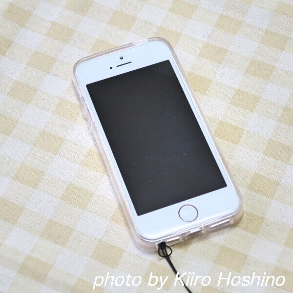 f:id:kiiroihoshi:20180321070706j:plain