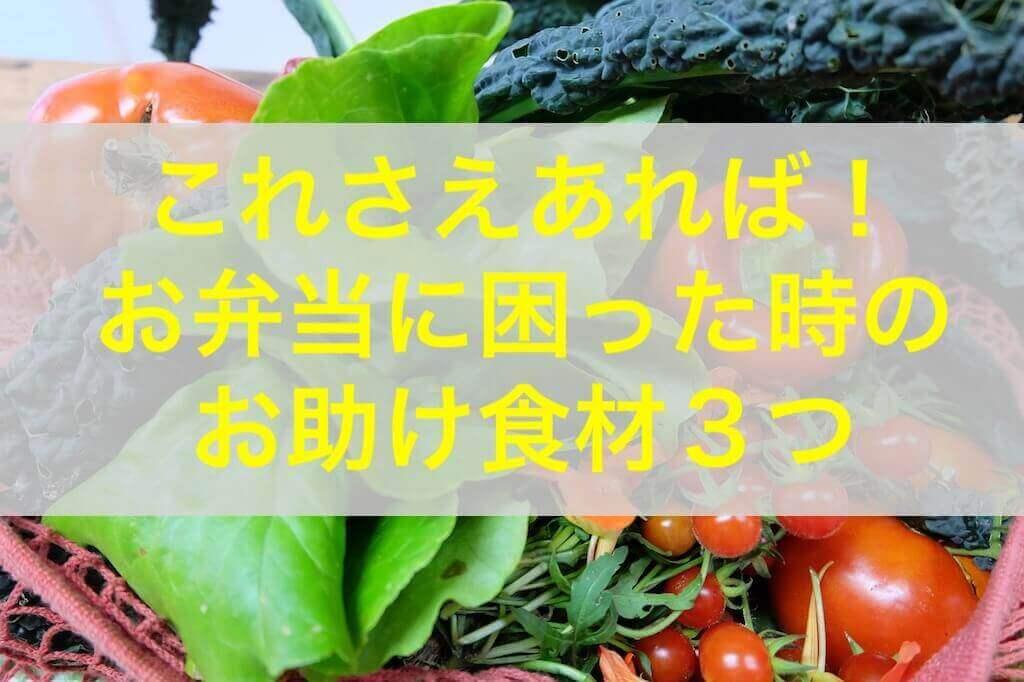 f:id:kiiroihoshi:20180409105034j:plain
