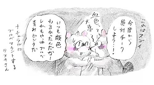 f:id:kiironeko37:20210616130730p:plain
