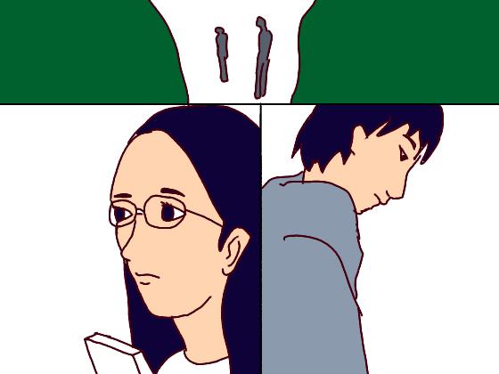 f:id:kiitsu01:20190510153221p:plain