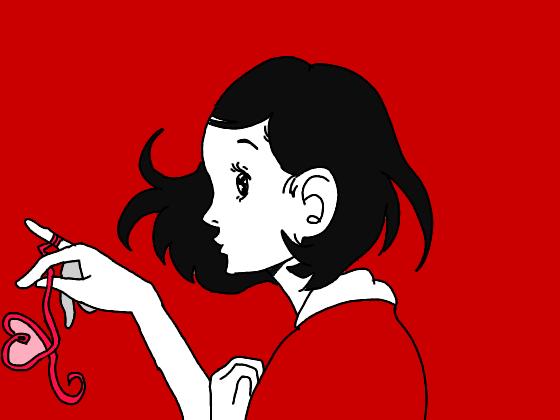 f:id:kiitsu01:20190510155017p:plain