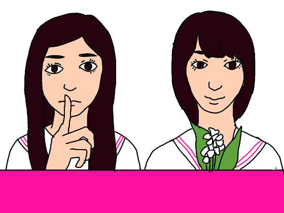 f:id:kiitsu01:20190510160538p:plain
