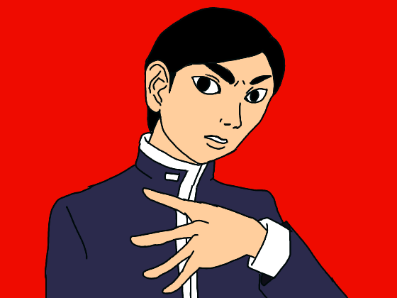 f:id:kiitsu01:20190510171945p:plain