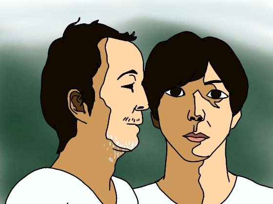 f:id:kiitsu01:20190510214933p:plain