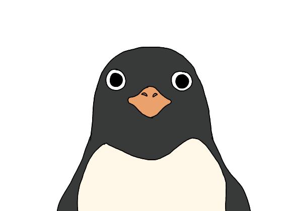 f:id:kiitsu01:20190510234500p:plain
