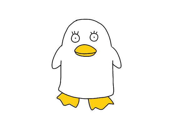 f:id:kiitsu01:20190511002944p:plain