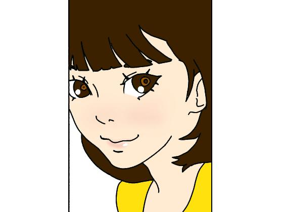 f:id:kiitsu01:20190511005635p:plain