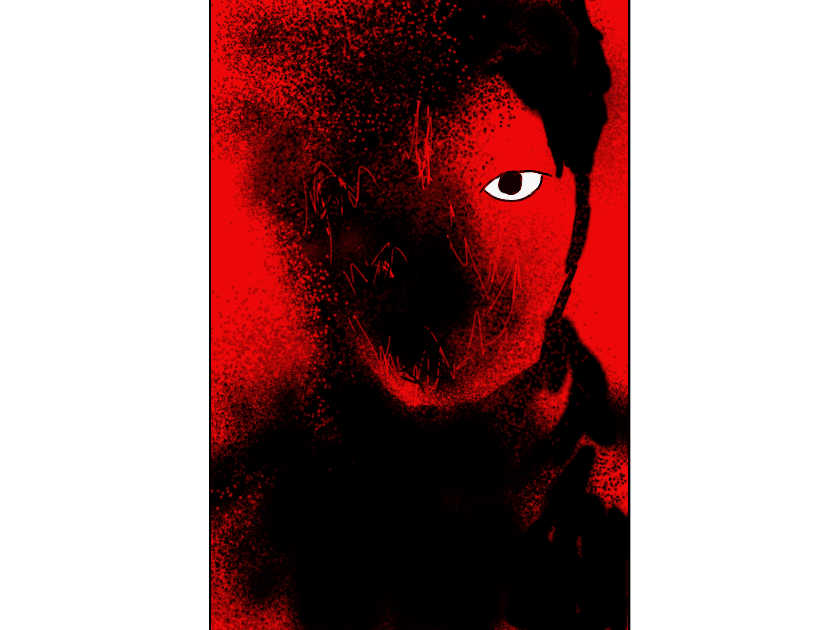 f:id:kiitsu01:20190515025427p:plain