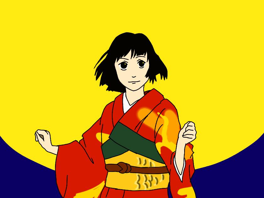 f:id:kiitsu01:20190528172420p:plain