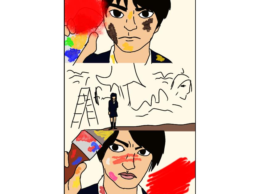 f:id:kiitsu01:20191109172626p:plain