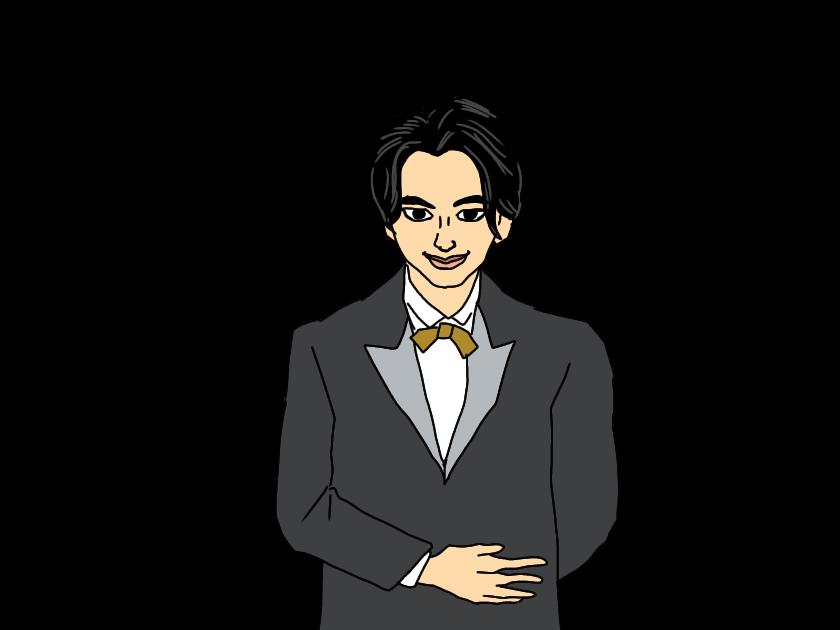 f:id:kiitsu01:20191226185133p:plain