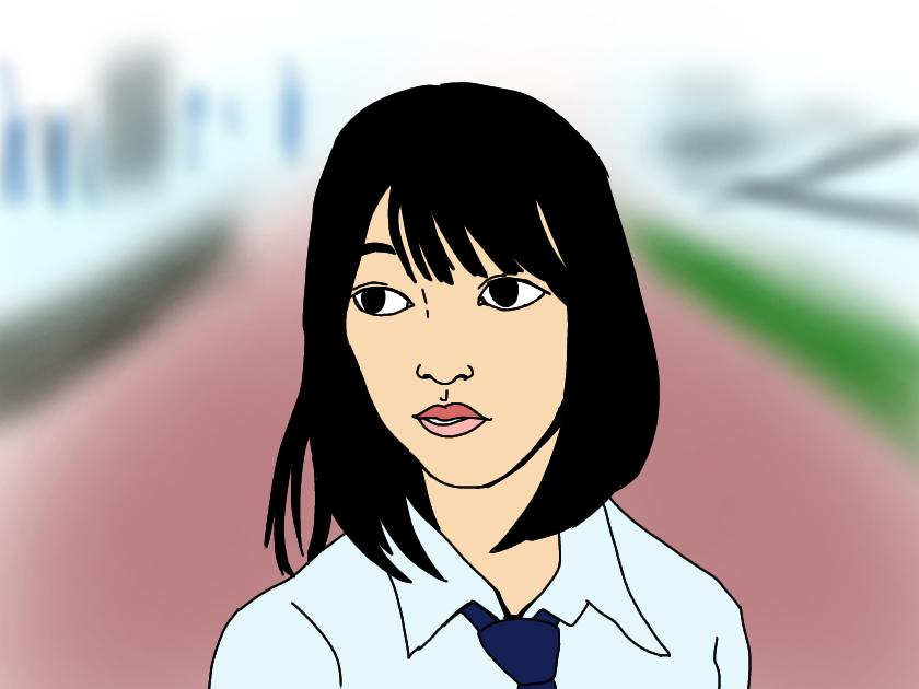 f:id:kiitsu01:20200102224123p:plain