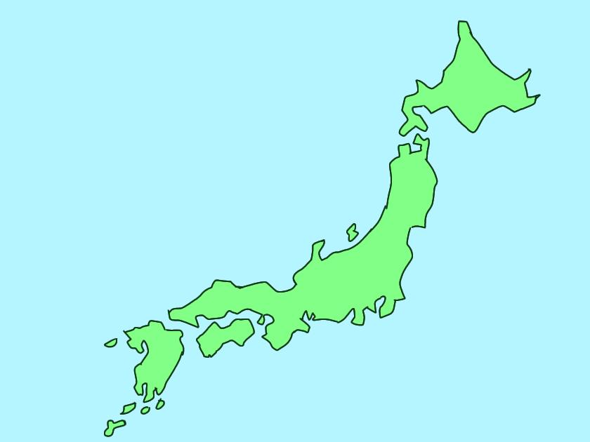 f:id:kiitsu01:20200213231748p:plain