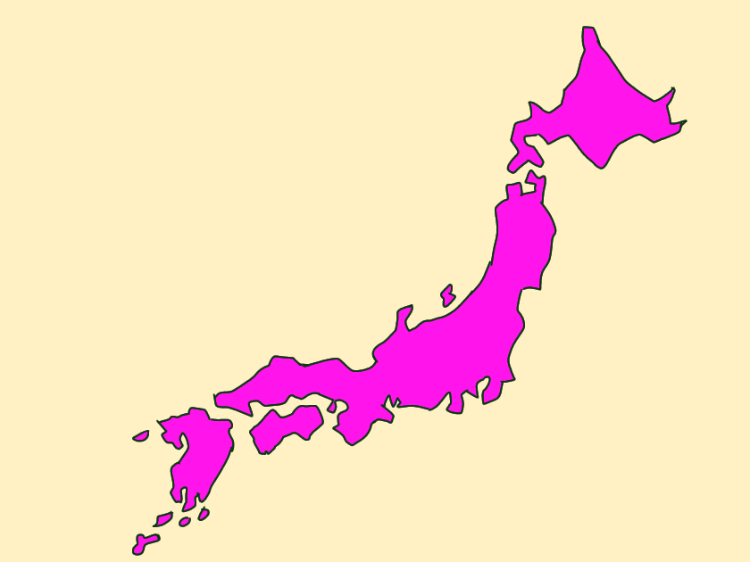f:id:kiitsu01:20200214142945p:plain