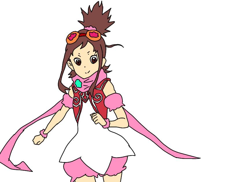 f:id:kiitsu01:20200411222020p:plain