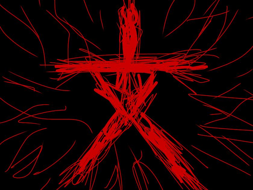 f:id:kiitsu01:20200421225401p:plain