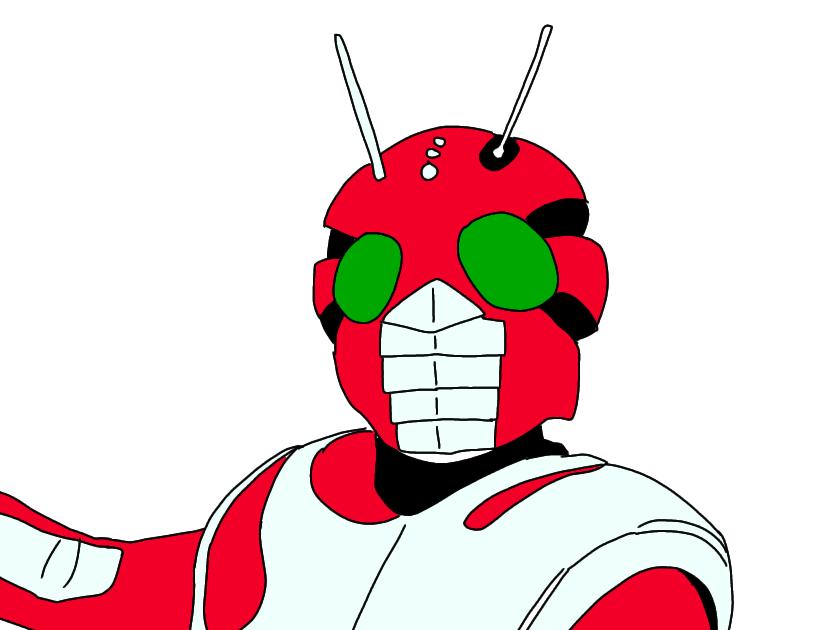 f:id:kiitsu01:20200507195001p:plain