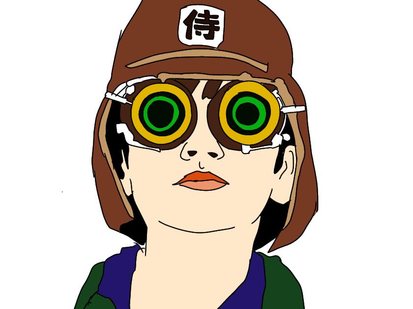 f:id:kiitsu01:20200520205526p:plain