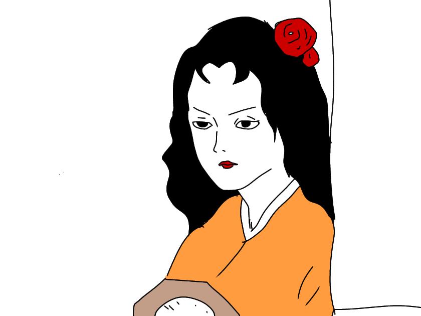 f:id:kiitsu01:20200530201711p:plain
