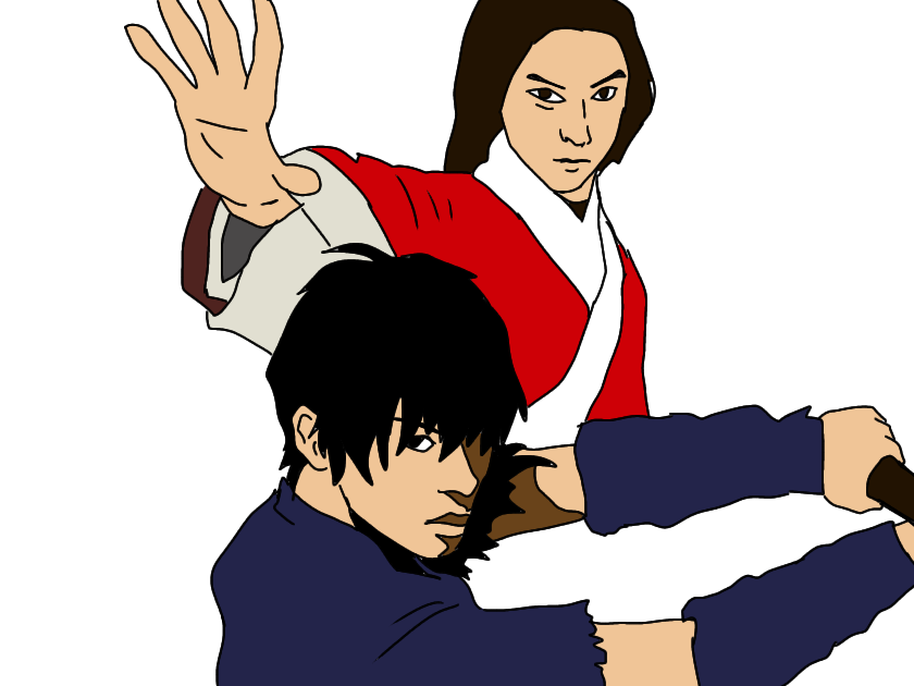 f:id:kiitsu01:20200601194109p:plain