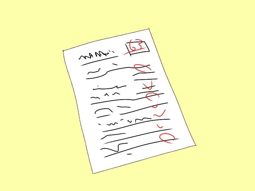 f:id:kiitsu01:20200616224330p:plain