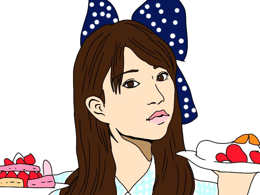f:id:kiitsu01:20200912193945p:plain