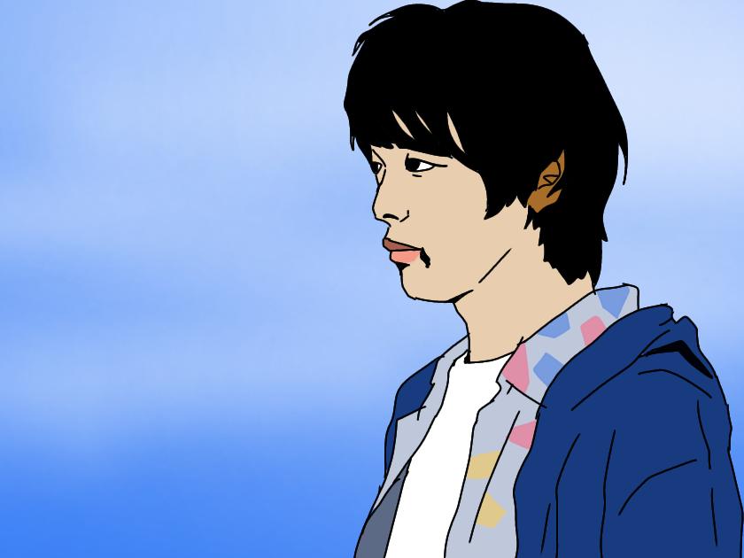 f:id:kiitsu01:20200917211328p:plain