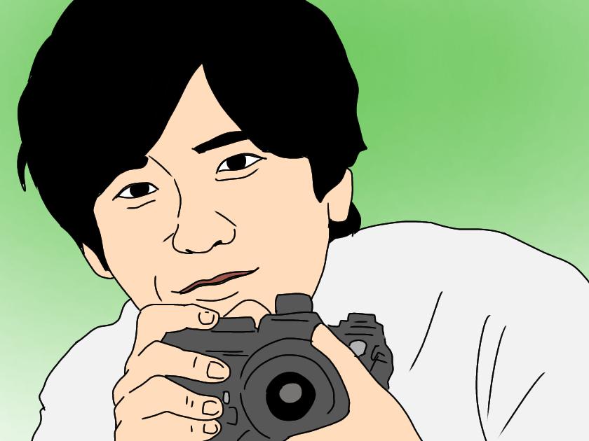 f:id:kiitsu01:20201009195857p:plain