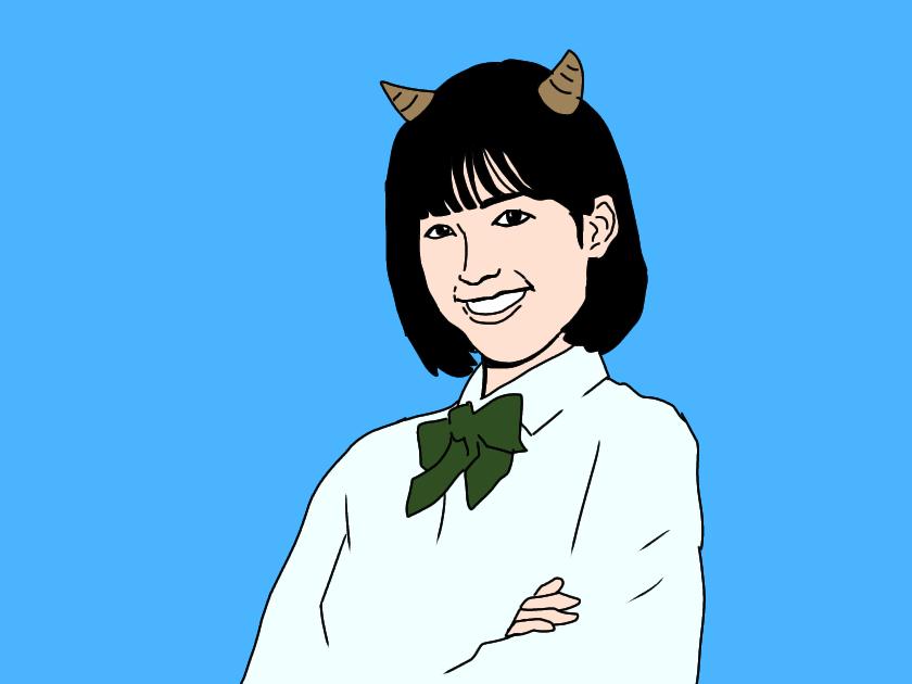f:id:kiitsu01:20201101212511p:plain