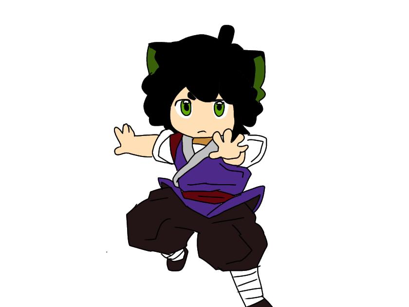 f:id:kiitsu01:20201115232235p:plain