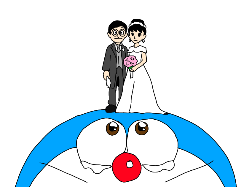 f:id:kiitsu01:20201205232419p:plain