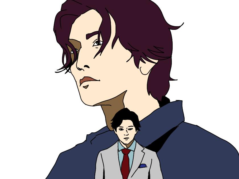 f:id:kiitsu01:20210205204044p:plain