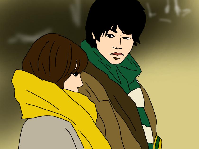 f:id:kiitsu01:20210207181413p:plain