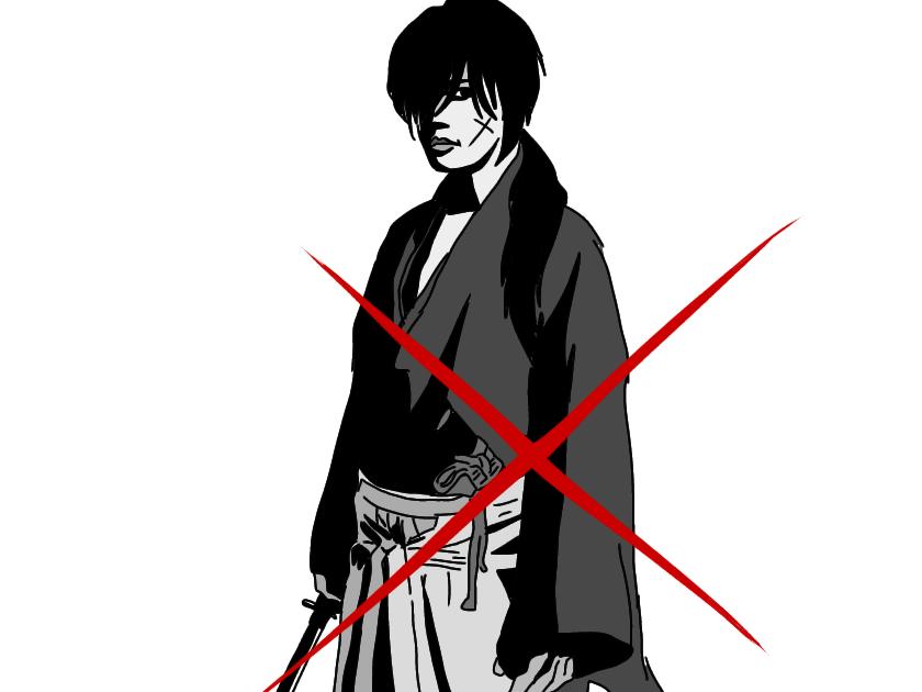 f:id:kiitsu01:20210507200711p:plain