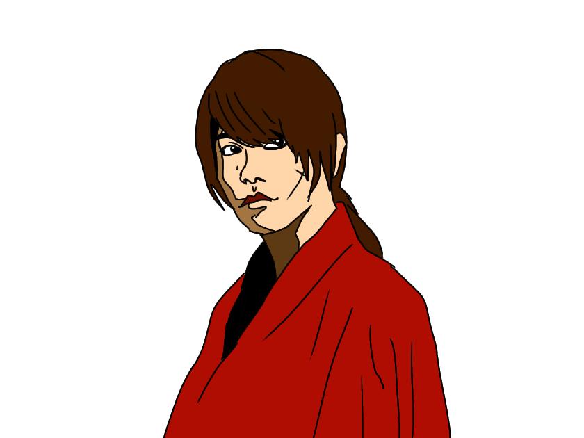 f:id:kiitsu01:20210510211008p:plain