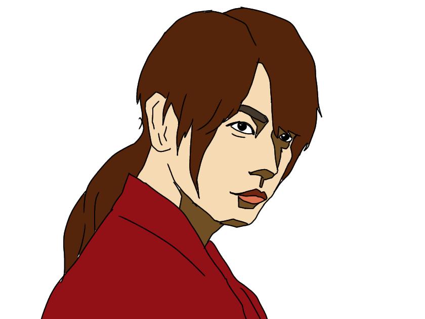 f:id:kiitsu01:20210626214753p:plain