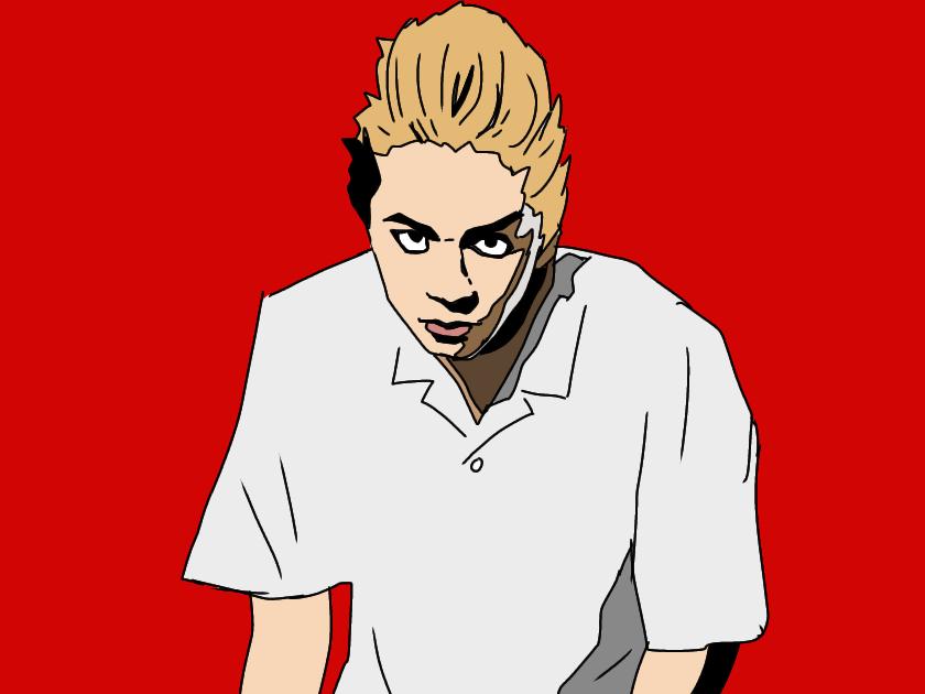 f:id:kiitsu01:20210711190742p:plain
