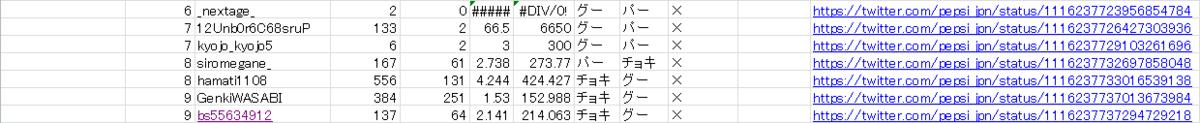f:id:kiji0621:20190411184040p:plain