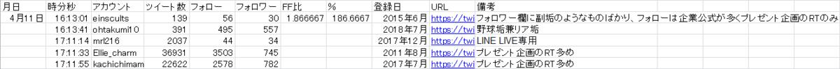 f:id:kiji0621:20190411185146p:plain