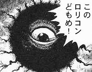 f:id:kiji0621:20190418213500j:plain