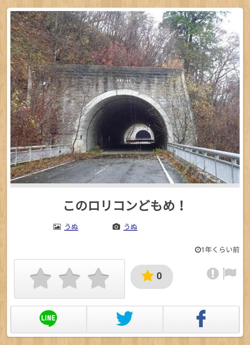 f:id:kiji0621:20190418213508j:plain
