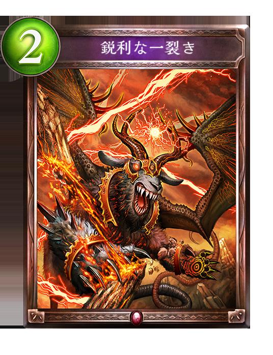 f:id:kijikasu:20200816160819p:plain
