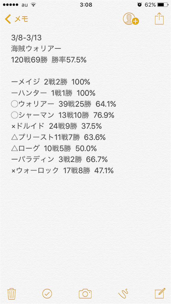 f:id:kijiro5:20170315122409p:image