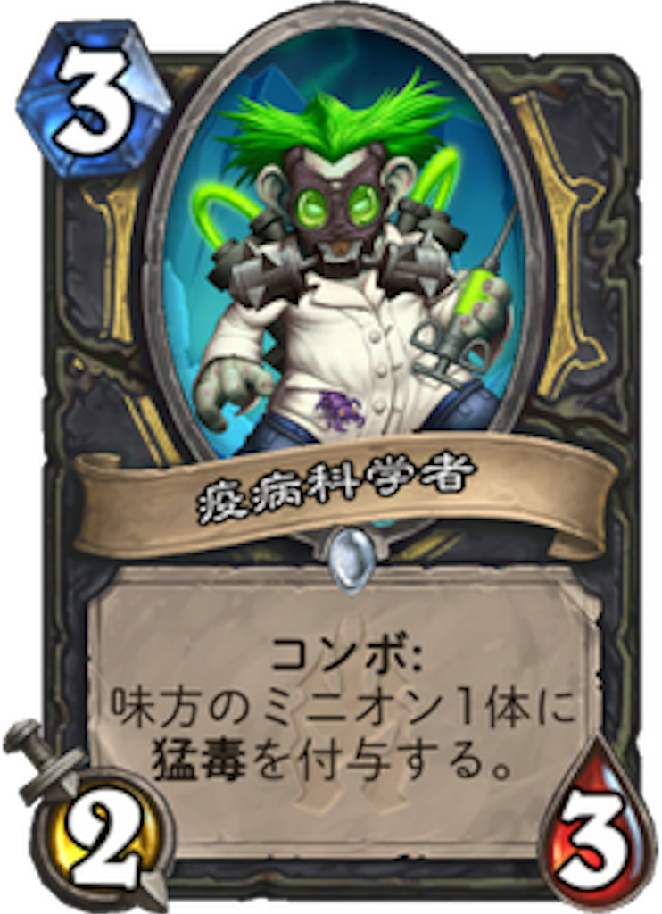 f:id:kijiro5:20170806130525p:image