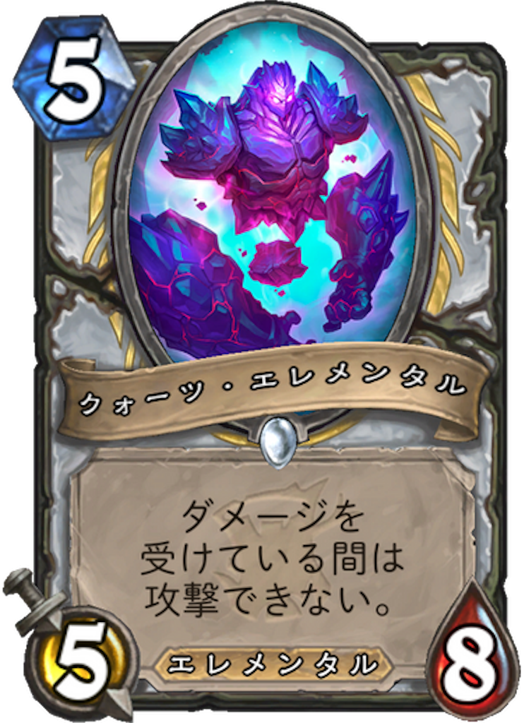 f:id:kijiro5:20180412004651p:image