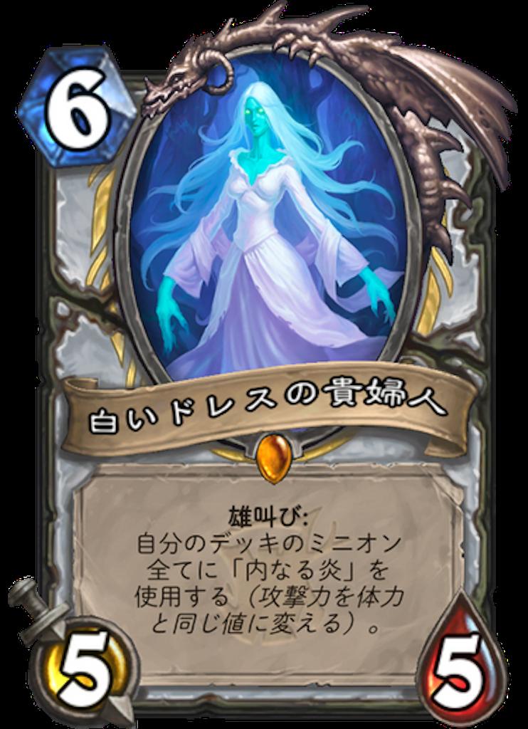 f:id:kijiro5:20180412005503p:image