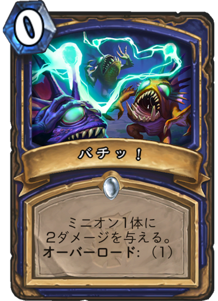 f:id:kijiro5:20180412011248p:image