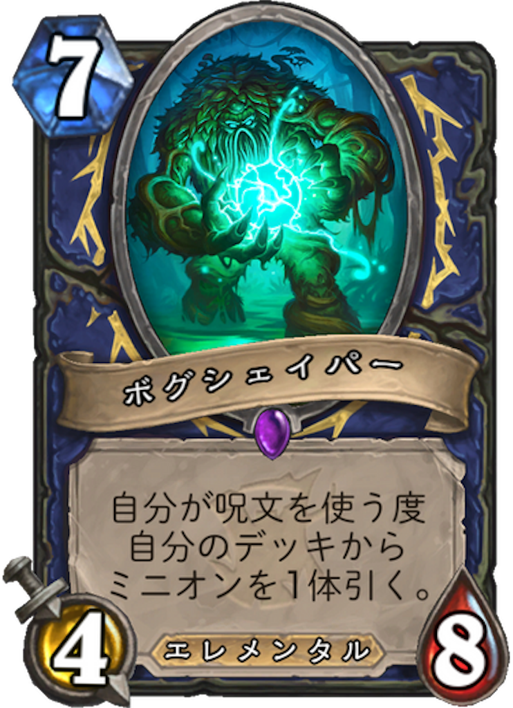 f:id:kijiro5:20180412103315p:image
