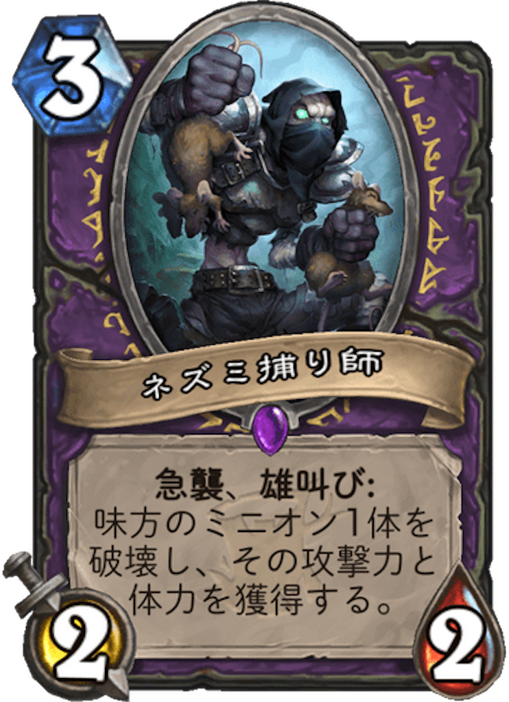 f:id:kijiro5:20180412113237p:image