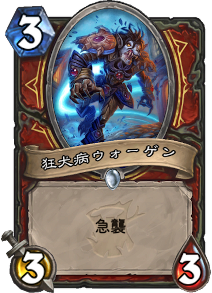 f:id:kijiro5:20180412115531p:image